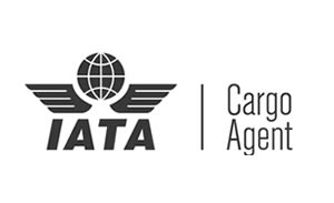cargo-agent
